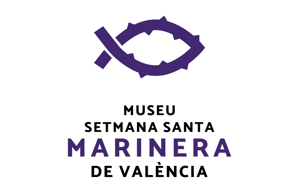 SALVADOR CAURÍN MUSEUM OF THE FISHERMEN'S HOLY WEEK